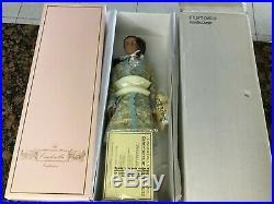 Tonner The Cinderella Collection Prince Charming Versailles Courtier Doll