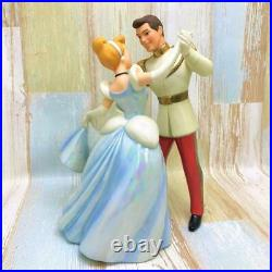 Wdcc Cinderella Prince Charming From JAPAN No. 5282
