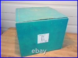 Wdcc Cinderella Prince Charming So This Is Love Coa New In Box Nrfb